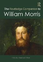 The Routledge Companion to William...