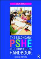 The Secondary PSHE Co-ordinator's...
