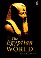 The Egyptian World