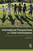 International Perspectives on Child...