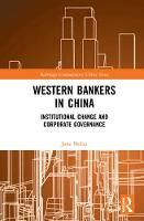 Western Bankers in China:...