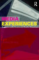 Media Experiences: Engaging with ...