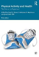 Physical Activity and Health: The...