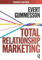 Total Relationship Marketing Renewed