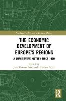 The Economic Development of Europe's...