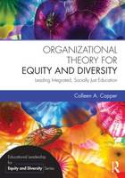 Organizational Theory for Equity and...