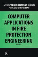 Computer Application in Fire...