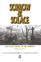 Sorrow and Solace: The Social World ...