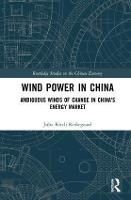 Wind Power in China: Ambiguous Winds...