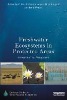 Freshwater Ecosystems in Protected...