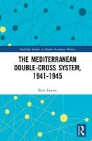 The Mediterranean Double-Cross ...