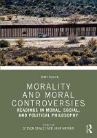 Morality and Moral Controversies:...