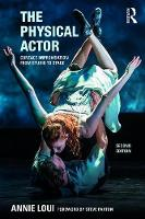 The Physical Actor: Contact...