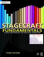 Stagecraft Fundamentals: A Guide and...