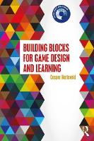 Building Blocks for Game Design and...