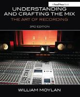 Understanding and Crafting the Mix:...