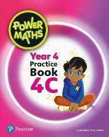 Power Maths Year 4 Pupil Practice ...
