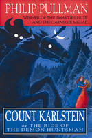 Count Karlstein: or The Ride of the...