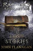 The Lost Stories (Ranger's Apprentice...