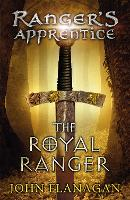 The Royal Ranger (Ranger's Apprentice...