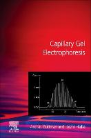 Capillary Gel Electrophoresis and...