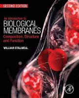 An Introduction to Biological...