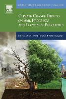 Climate Change Impacts on Soil...