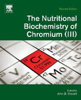 The Nutritional Biochemistry of...