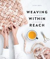 Weaving Within Reach: Beautiful First...