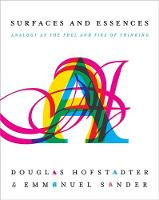 Surfaces and Essences: Analogy as the...