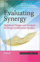 Evaluating Synergy: Statistical ...