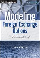 Modeling Foreign Exchange Options: A...