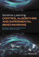 Iterative Learning Control Algorithms...