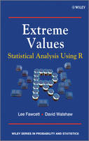 Extreme Values: Statistical Analysis...