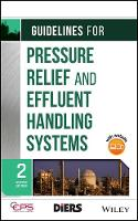 Guidelines for Pressure Relief and...