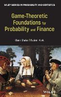 Game-Theoretic Foundations for...