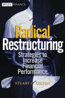 Radical Restructuring: Strategies to...