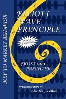 Elliott Wave Principle: Key to Market...