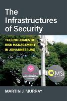 The Infrastructures of Security:...
