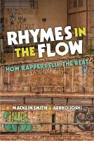 Rhymes in the Flow: How Rappers Flip...