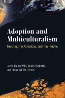 Adoption and Multiculturalism: ...