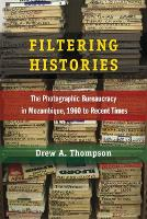 Filtering Histories: The Photographic...