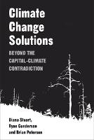 Climate Change Solutions: Beyond the...