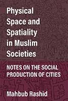 Physical Space and Spatiality in...