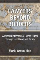 Lawyers Beyond Borders: Advancing...