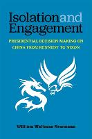 Isolation and Engagement: ...