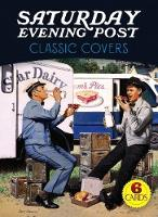 The Saturday Evening Post Classic...