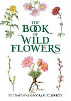 Book of Wild Flowers: Color Plates of...