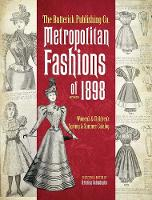The Butterick Publishing Co....