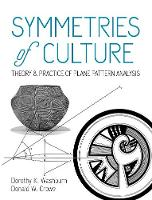Symmetries of Culture: Theory and...